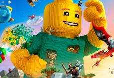 Почему все так любят LEGO